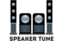 SpeakerTune