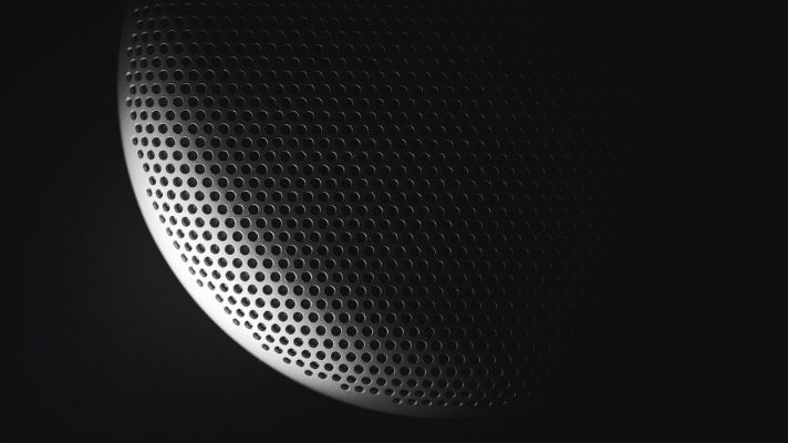 Buying guide 2.1 speaker system for TV