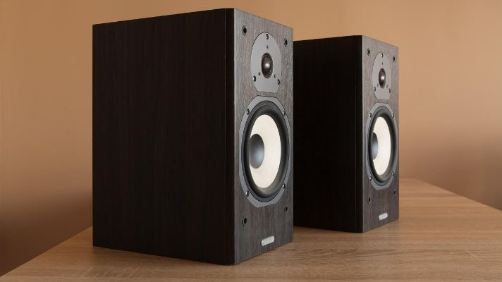 Stereo speakers buying guide