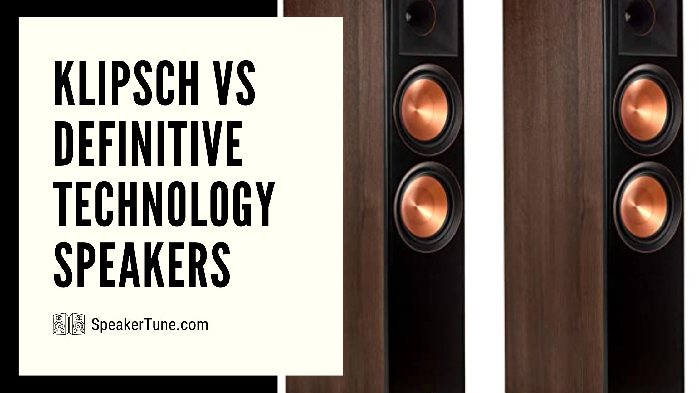 ST-Klipsch-vs-definitive-technology-speakers