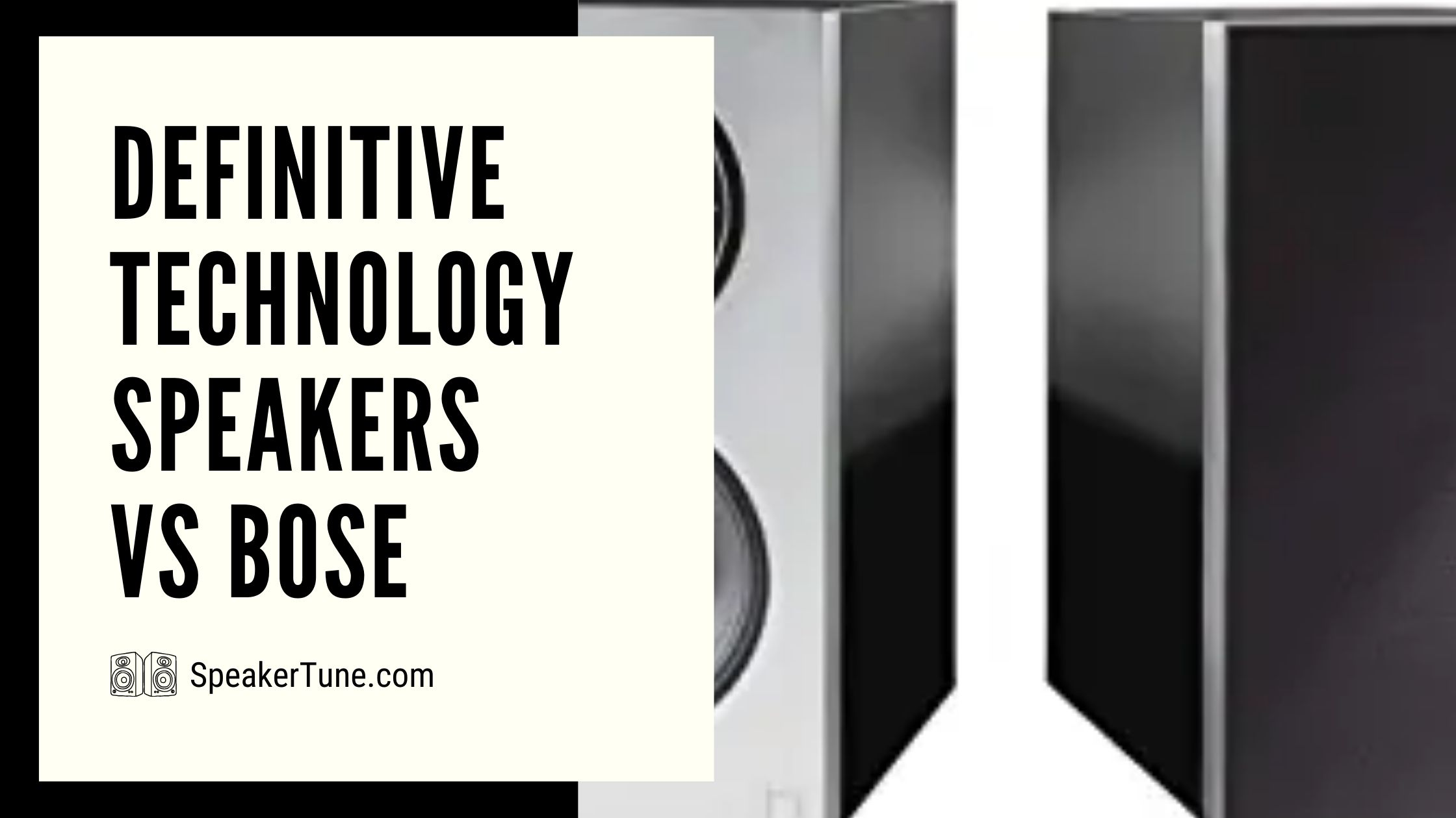 ST-definitive-technology-speakers-vs-bose