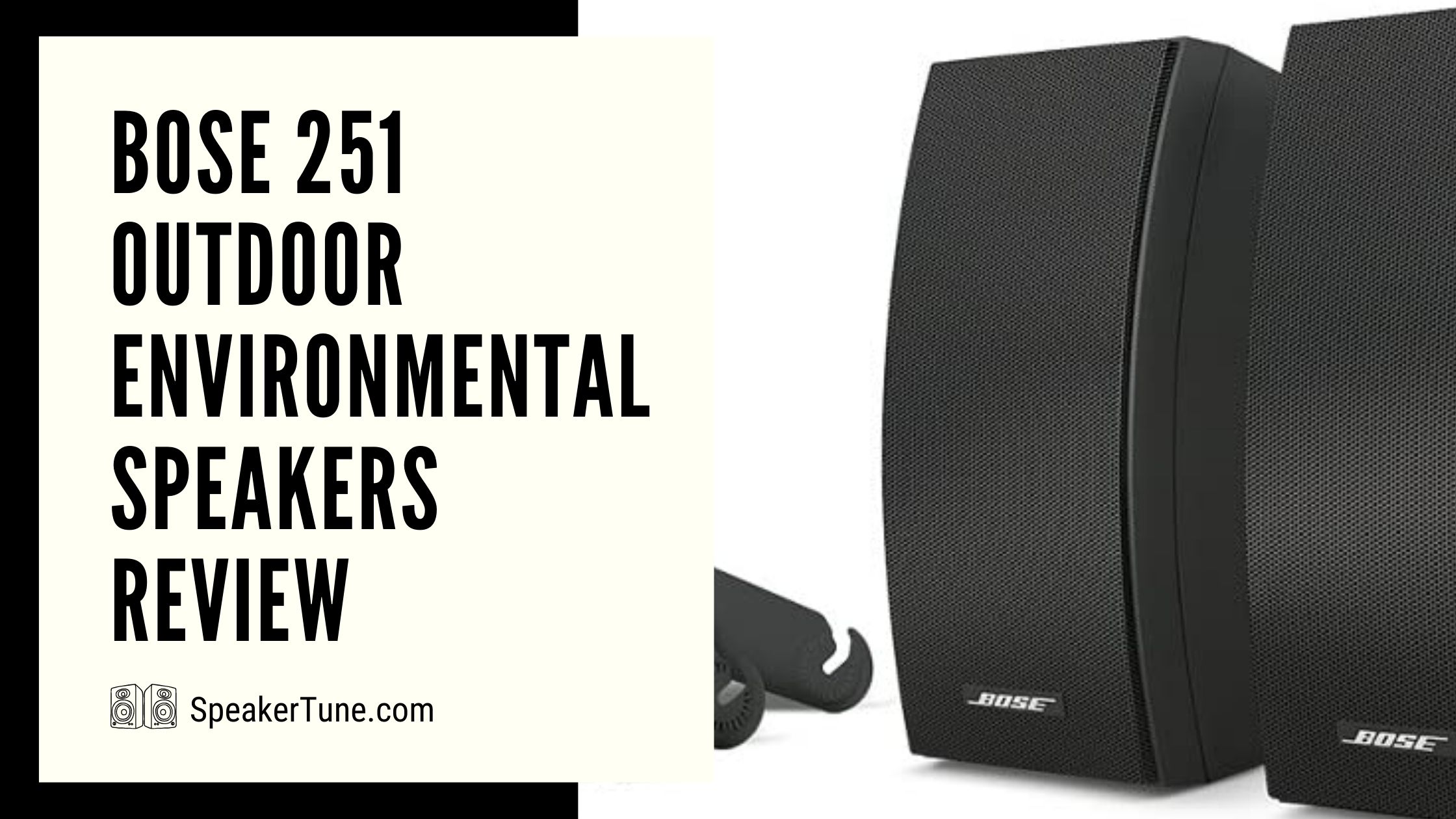 ST-Bose-251-Outdoor-Environmental-Speakers-Review