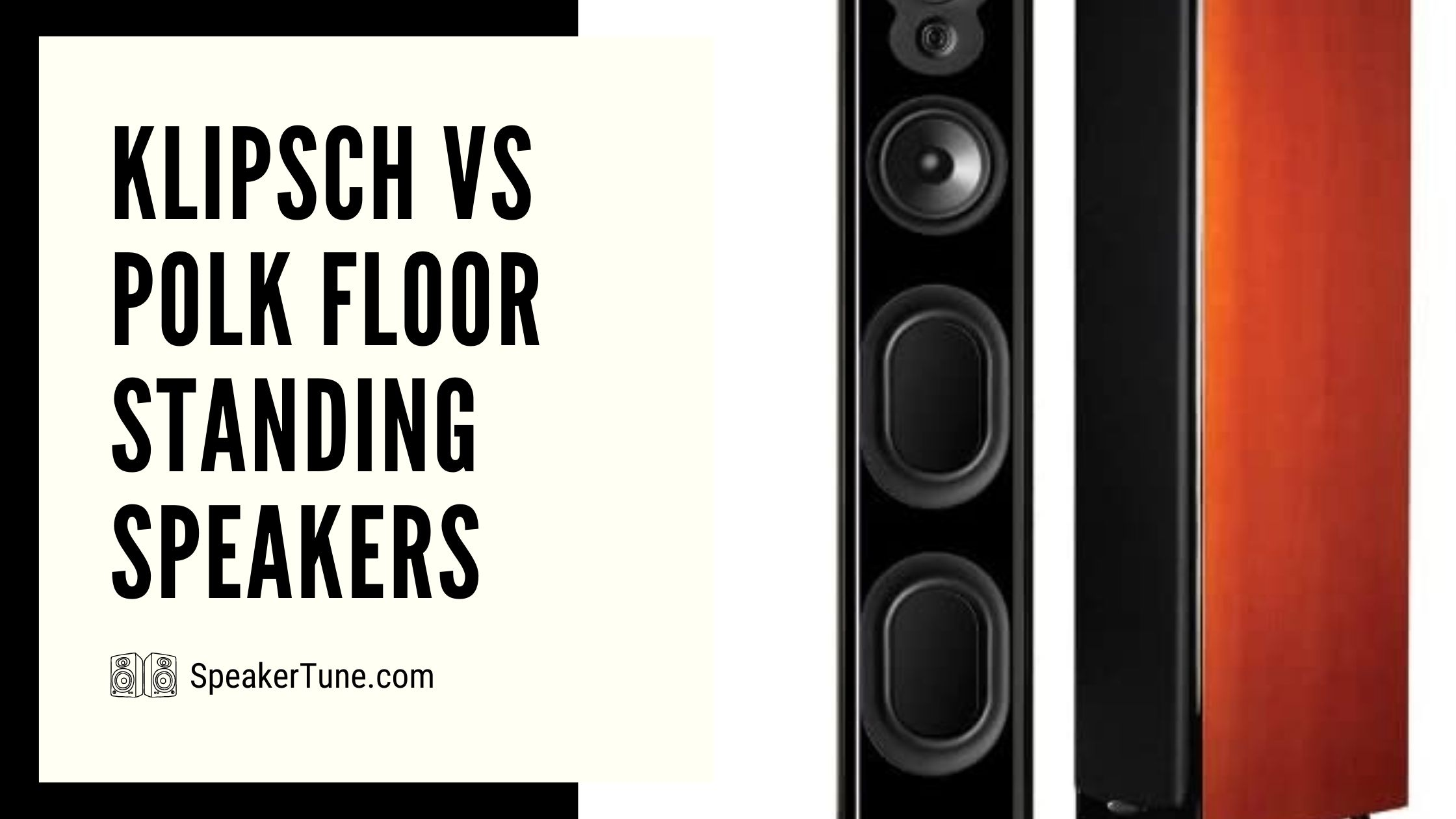 ST-Klipsch-vs-Polk-floor-standing-speakers