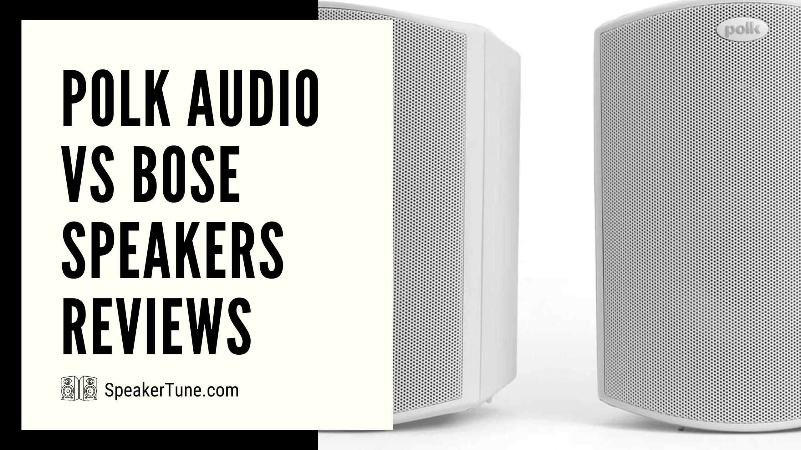 ST-Polk-Audio-Vs-Bose-speakers-review-scaled