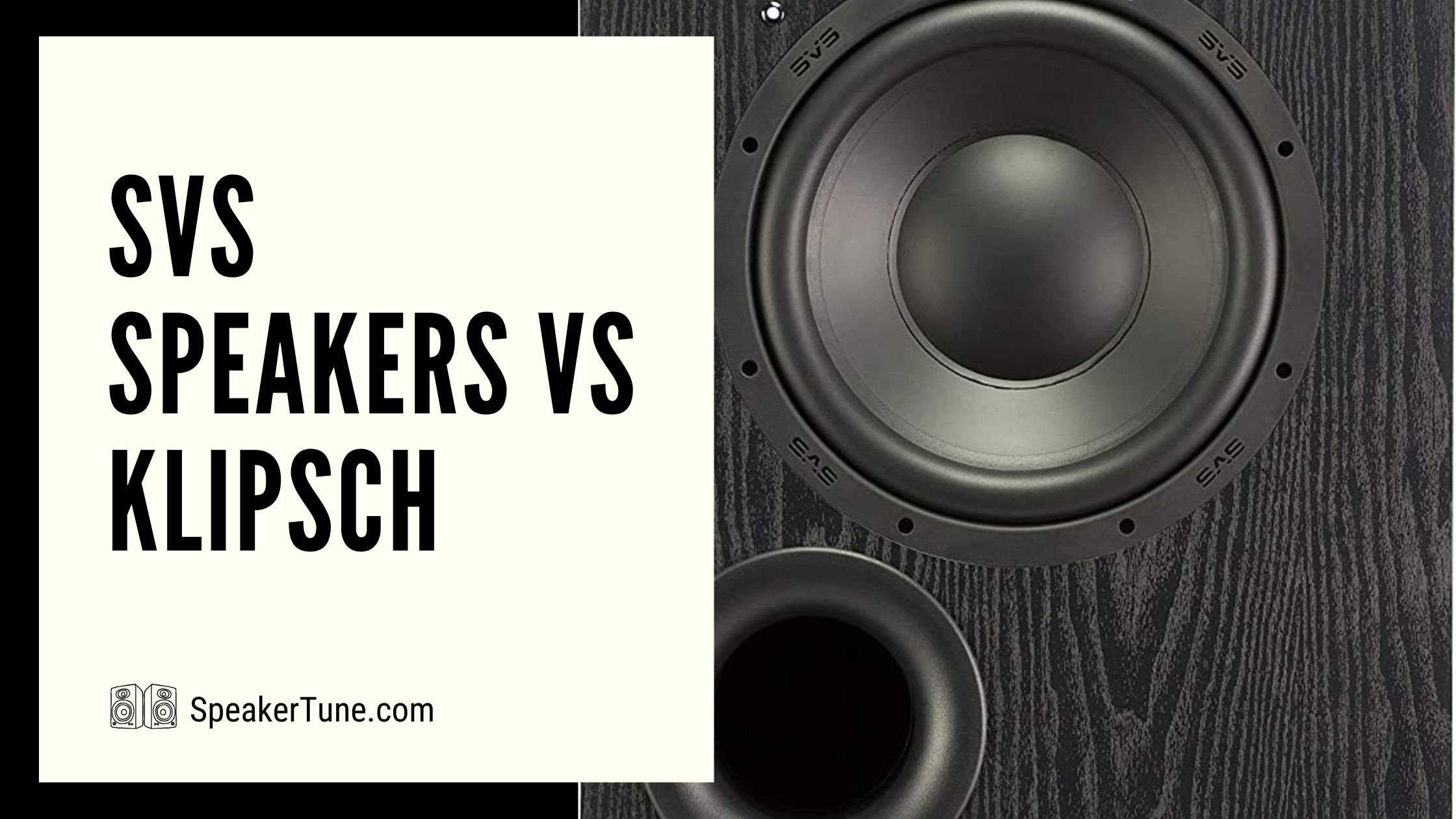 ST-SVS-speakers-vs-klipsch