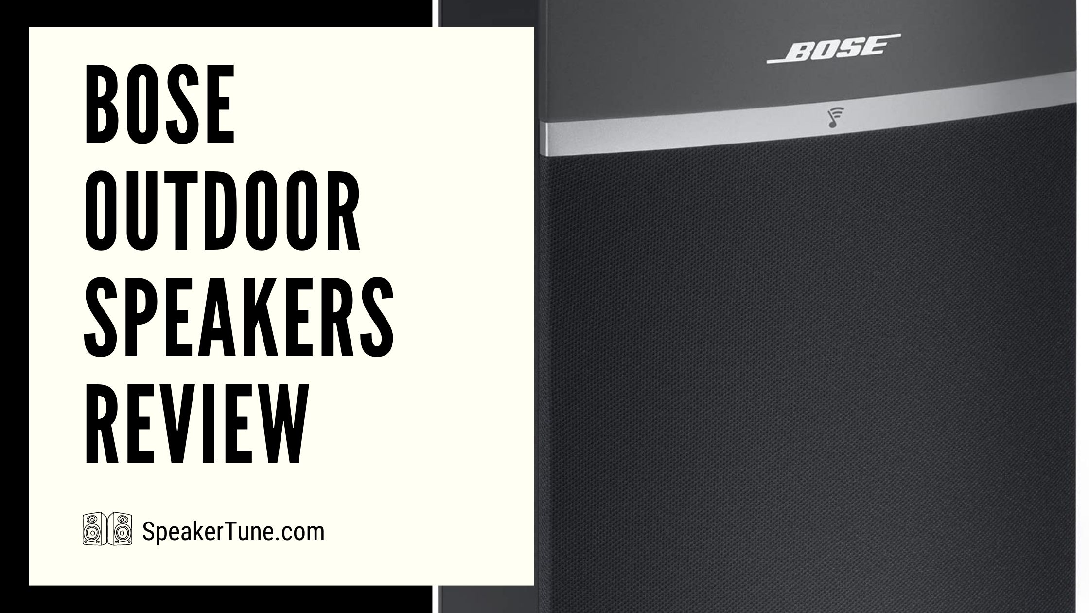 ST-bose-outdoor-speakers-review