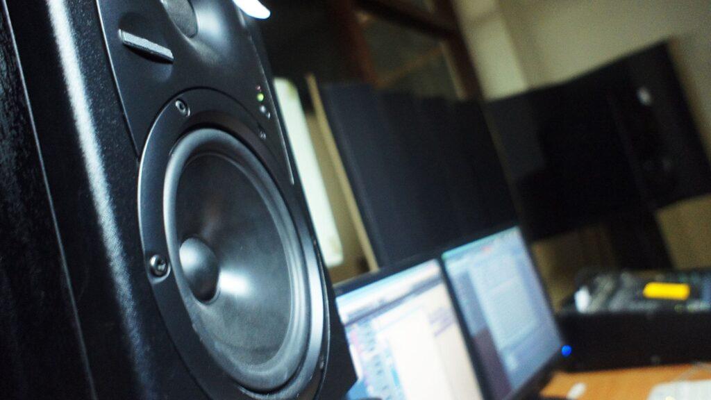 impressive-audio