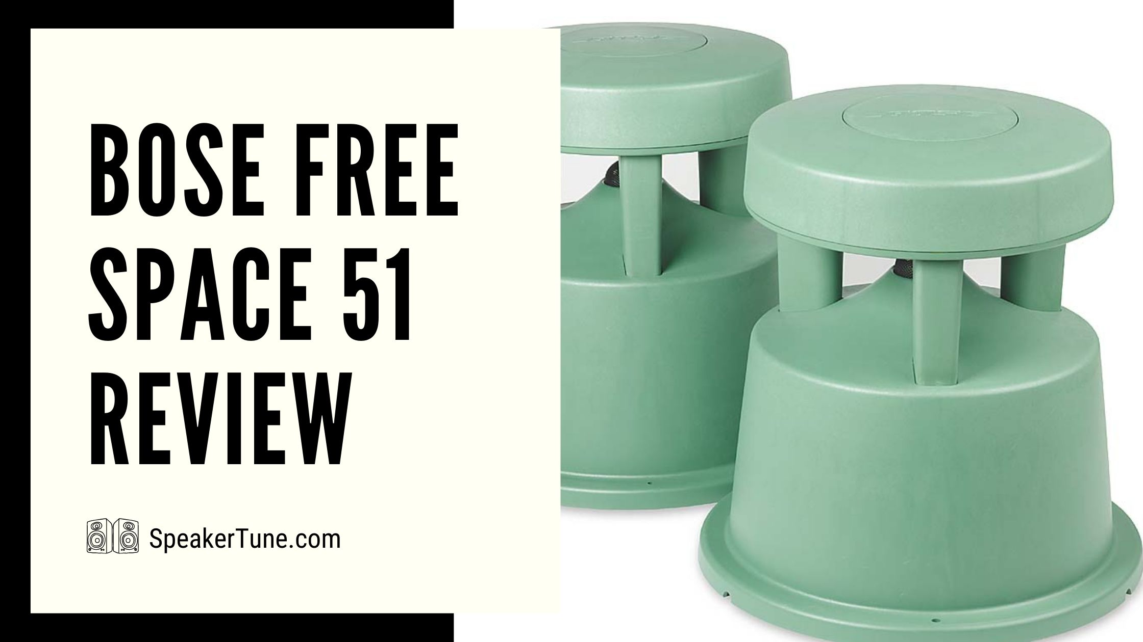 ST-Bose-free-space-51-review