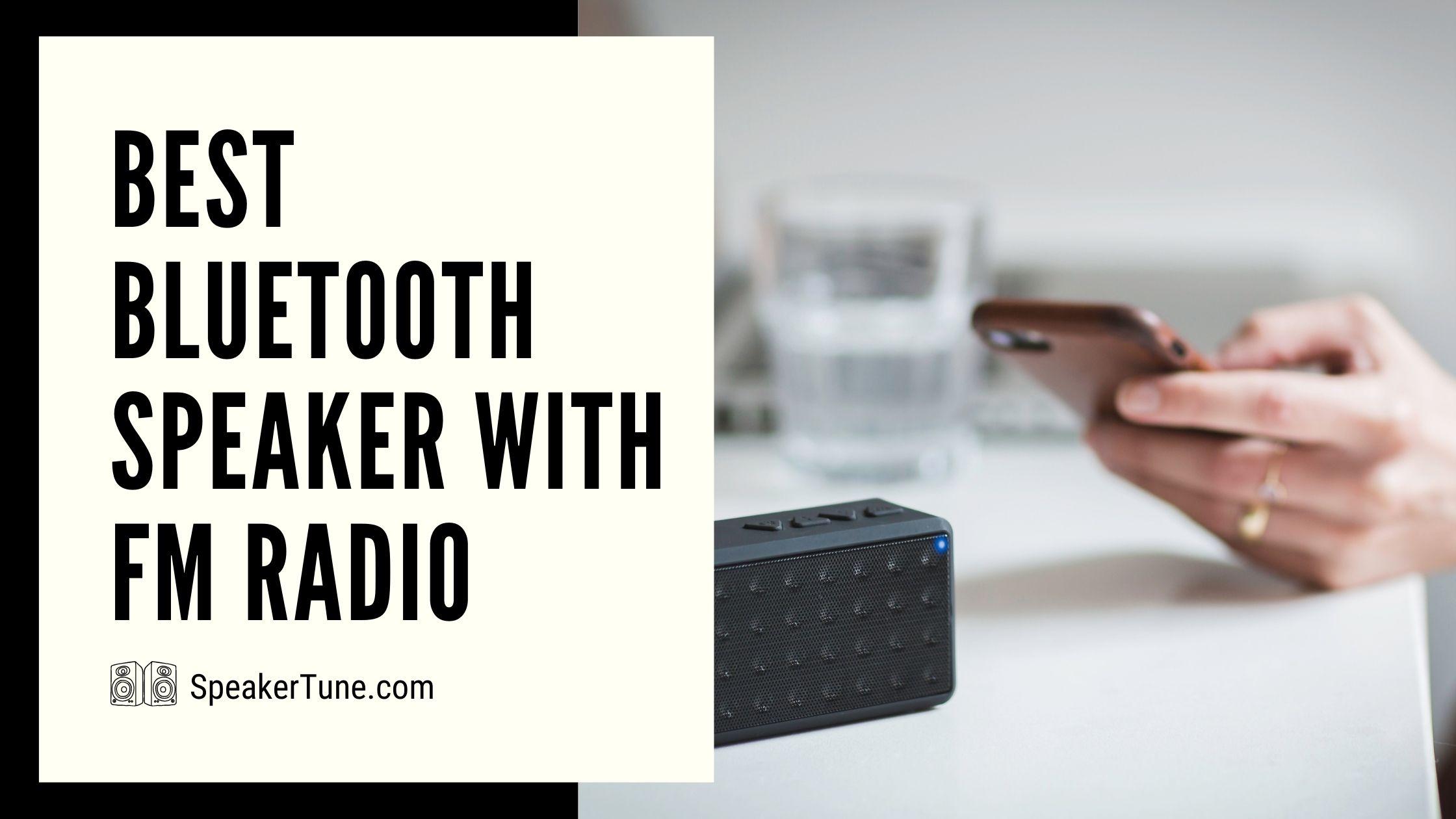 ST-Best-Bluetooth-Speaker-with-FM-Radio
