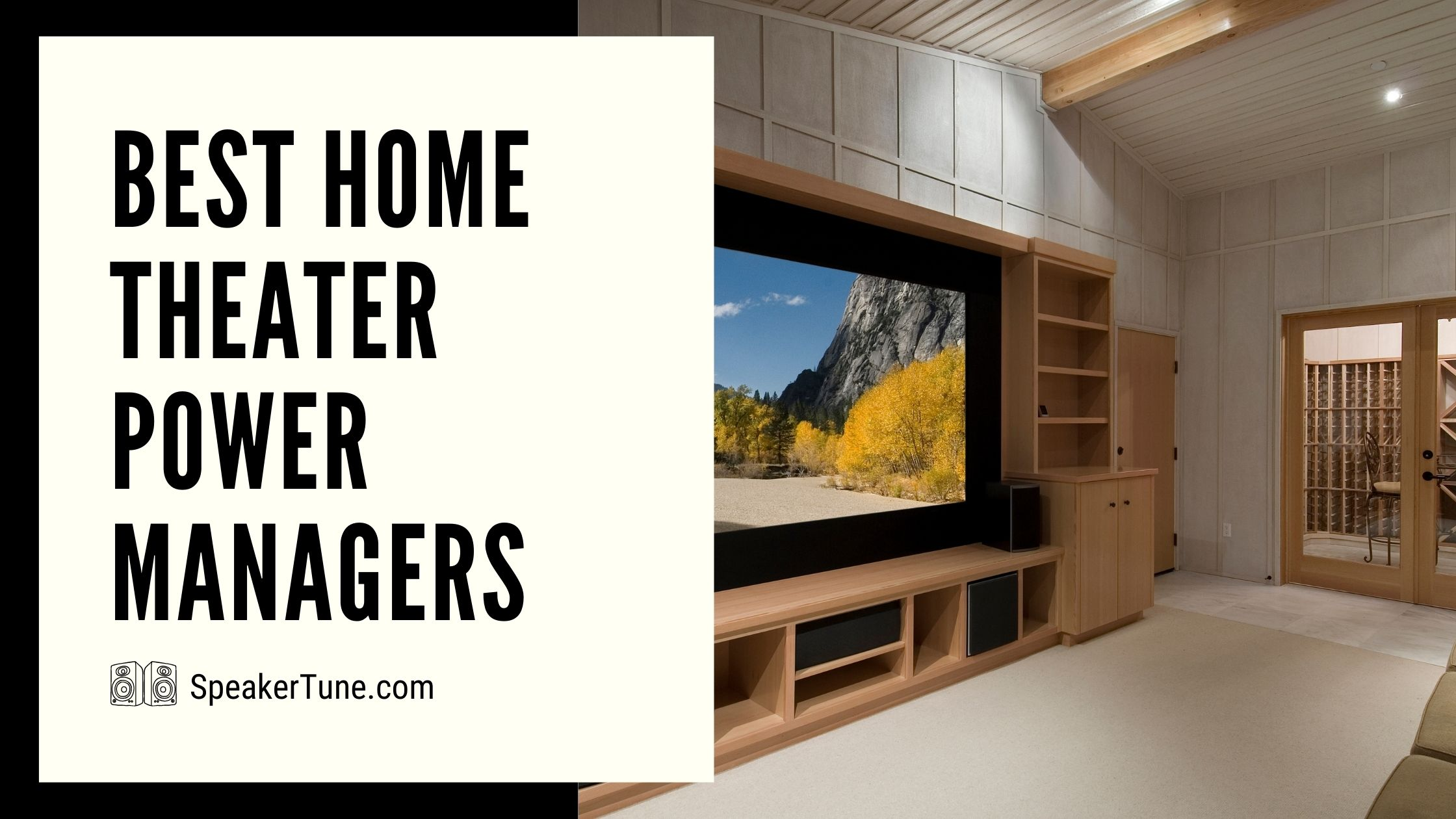 ST-best-home-theater-power-managers