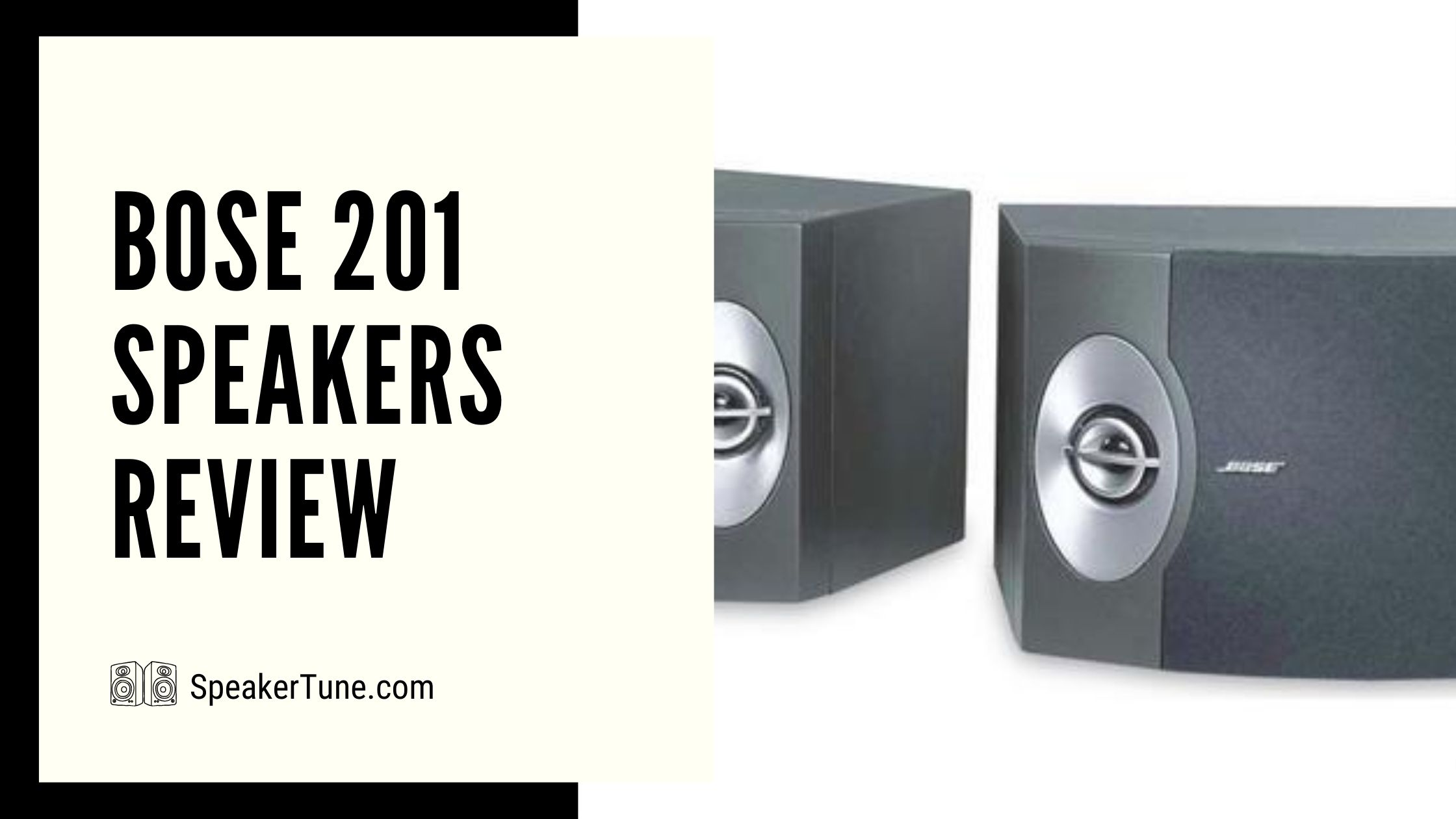 ST-bose-201-speakers-review